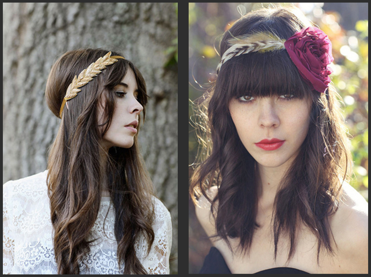 HD wallpapers hairstyles in the 60s long hair